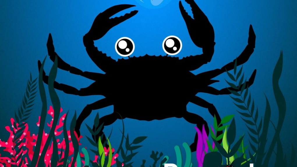 Bestioles - le crabe © Radio France