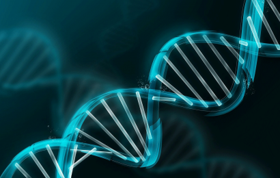 ADN  / Joseluissc3 / CC BY-SA 4.0 / Wikimediacommons