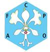 Logo afcpo