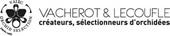 Logo Vacherot et Lecoufle