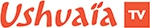 Logo Ushuaia TV