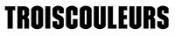 Logo Trois Couleurs